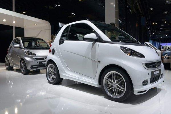 smart-al-motor-show-2012 35