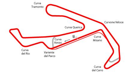 misano07 map