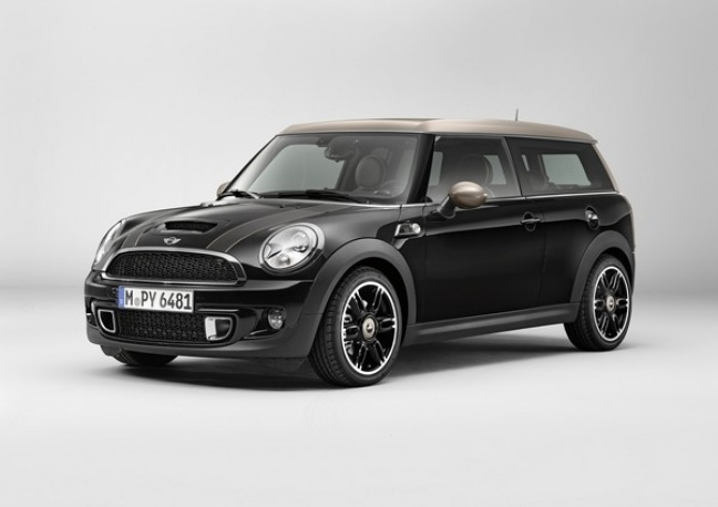 Mini-clubman-bond-street