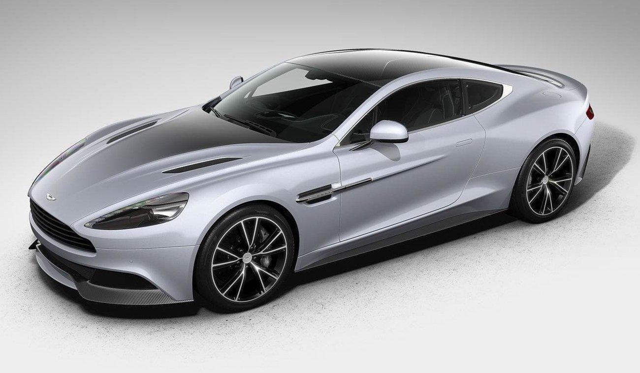 Aston-Martin-Centenary-Edition-Vanquish.jpg