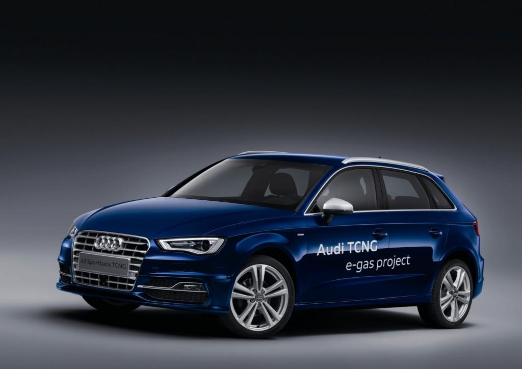 Audi-A3-Spotback-TCNG.jpg
