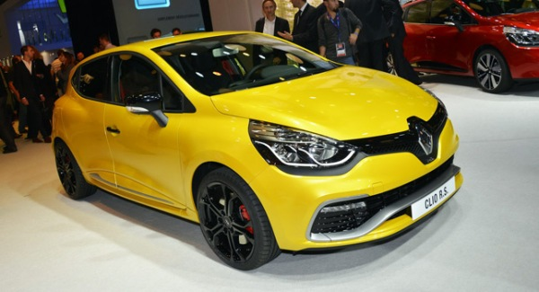 Renault-Clio-RS-01