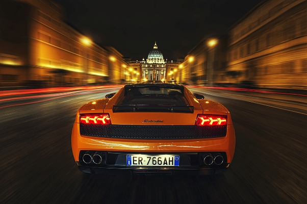 rome-lamborghini-grand-tour-2013