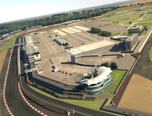 Gran Turismo 6e