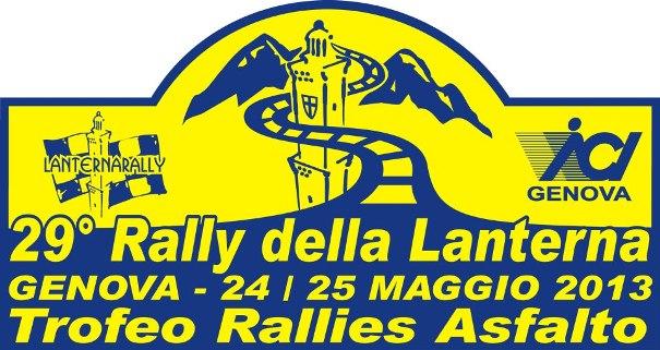 rally-lanterna-2013