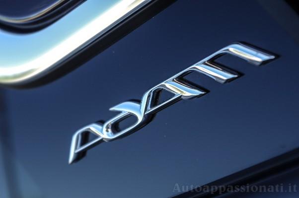 Opel-Adam-029
