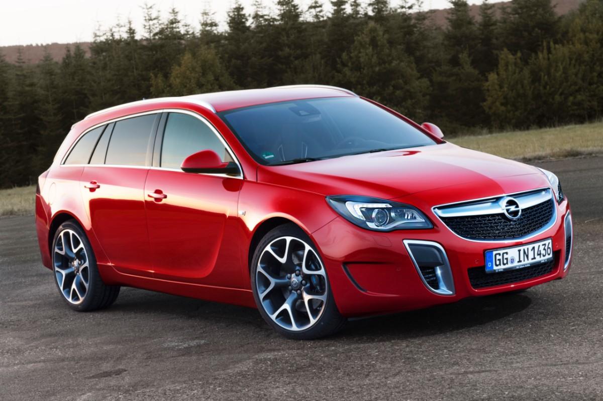 Opel-Insignia-OPC-IAA-2013