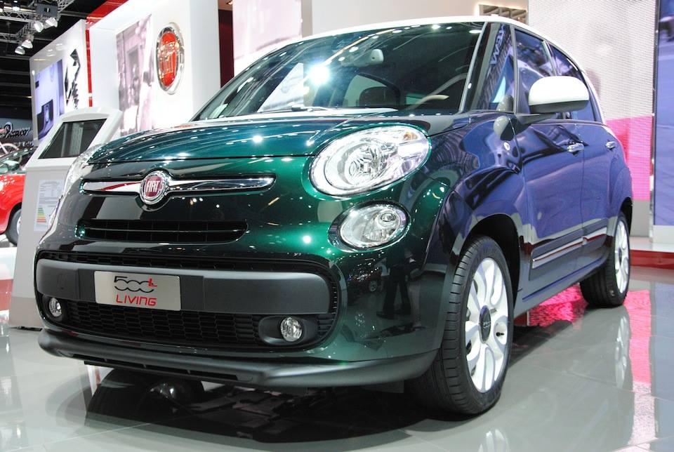 Fiat-500-Living