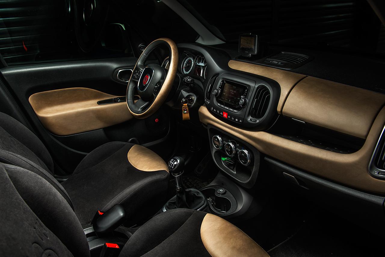 Fiat 500L Living 03