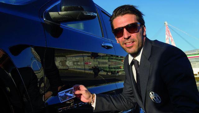 jeep Juventus 01