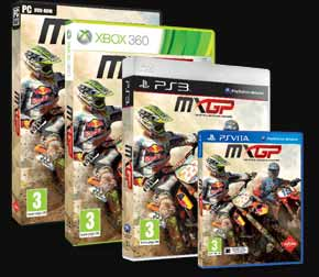 cover-mxgp-official-motocross-videogame