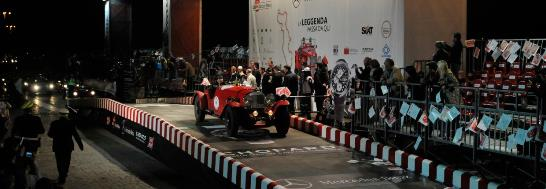 Mille Miglia 2014xc
