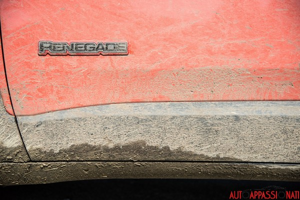 Renegade 06