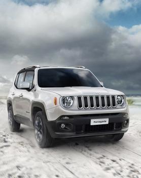 jeep renegade2