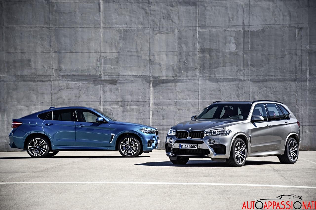 BMW 0001