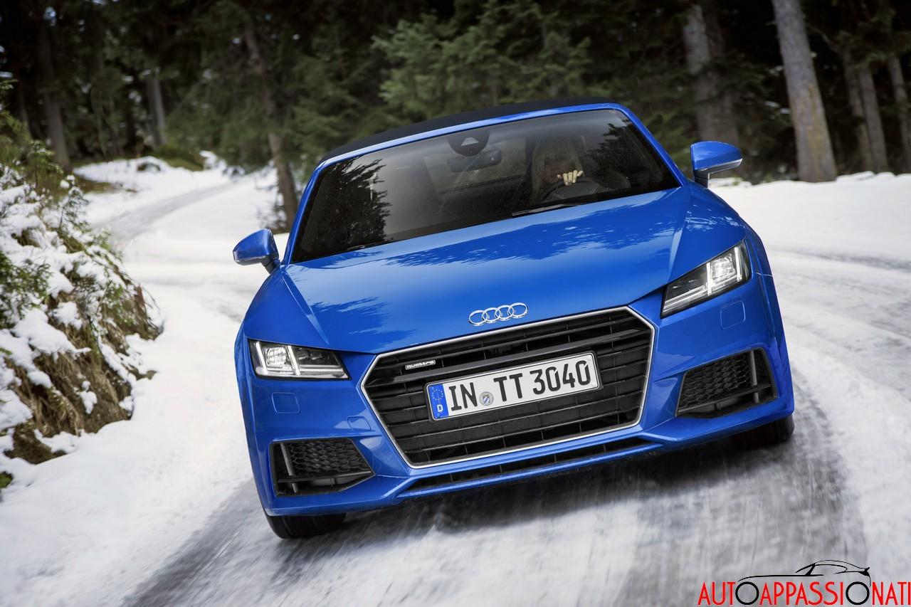 Audi 0002
