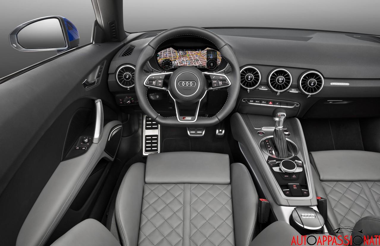 Audi 0004