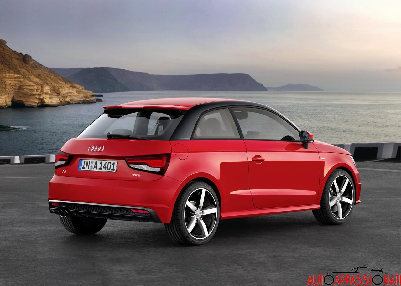 Audi A1 0003