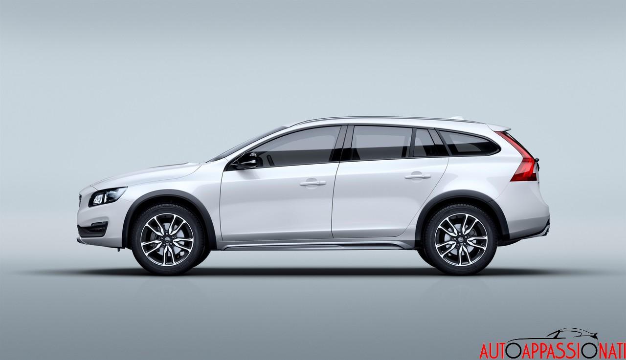 Volvo 0002