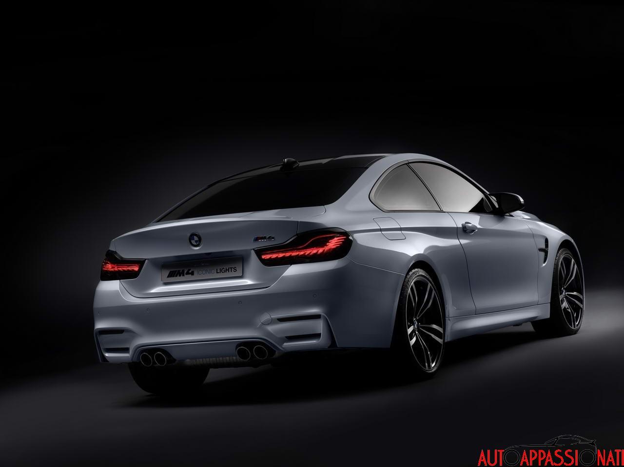 BMW 0002