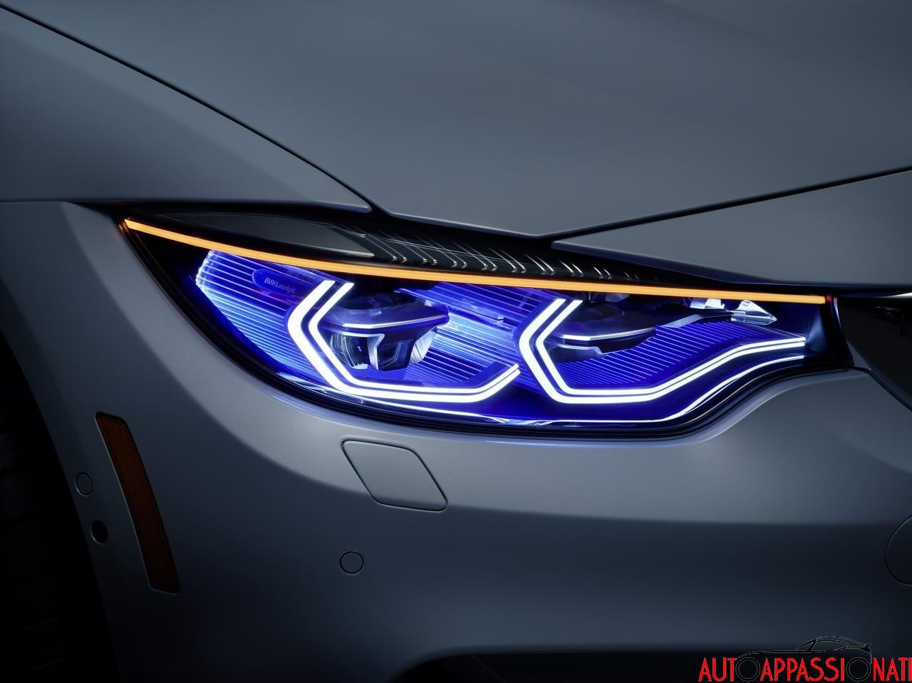 BMW 0003