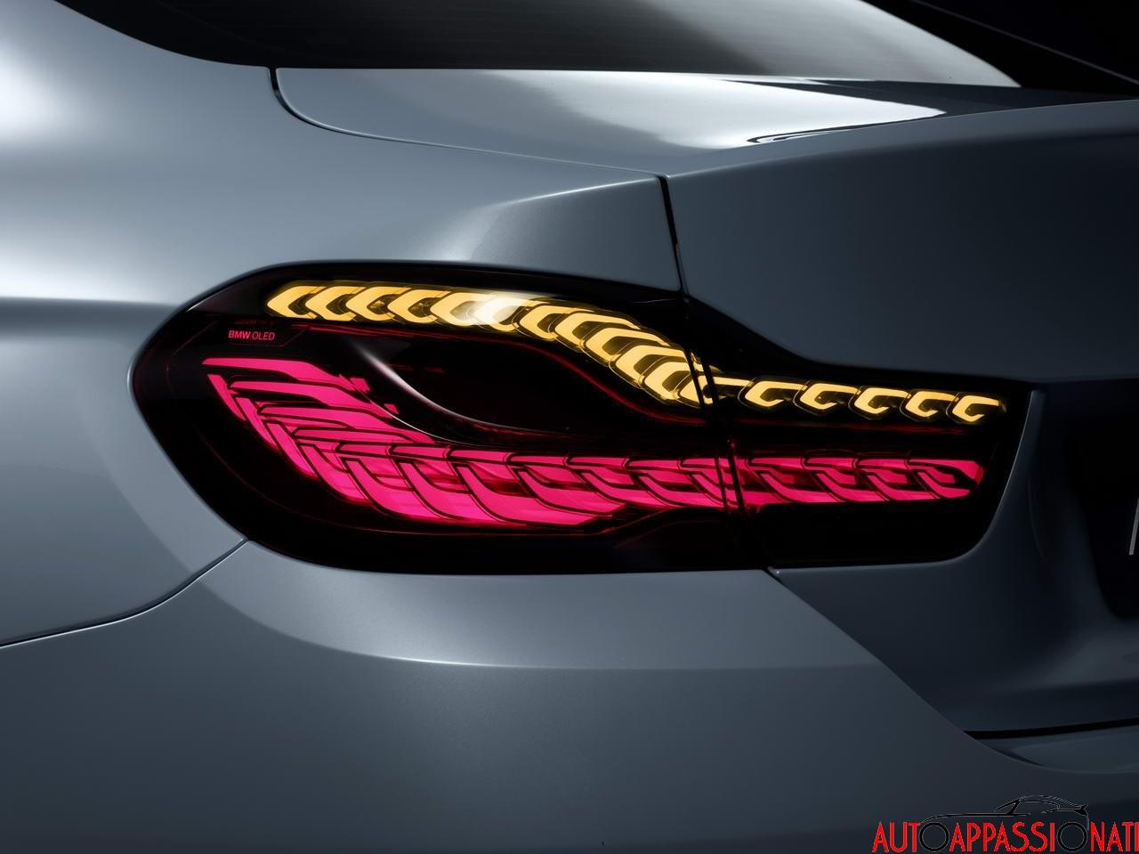 BMW 0004