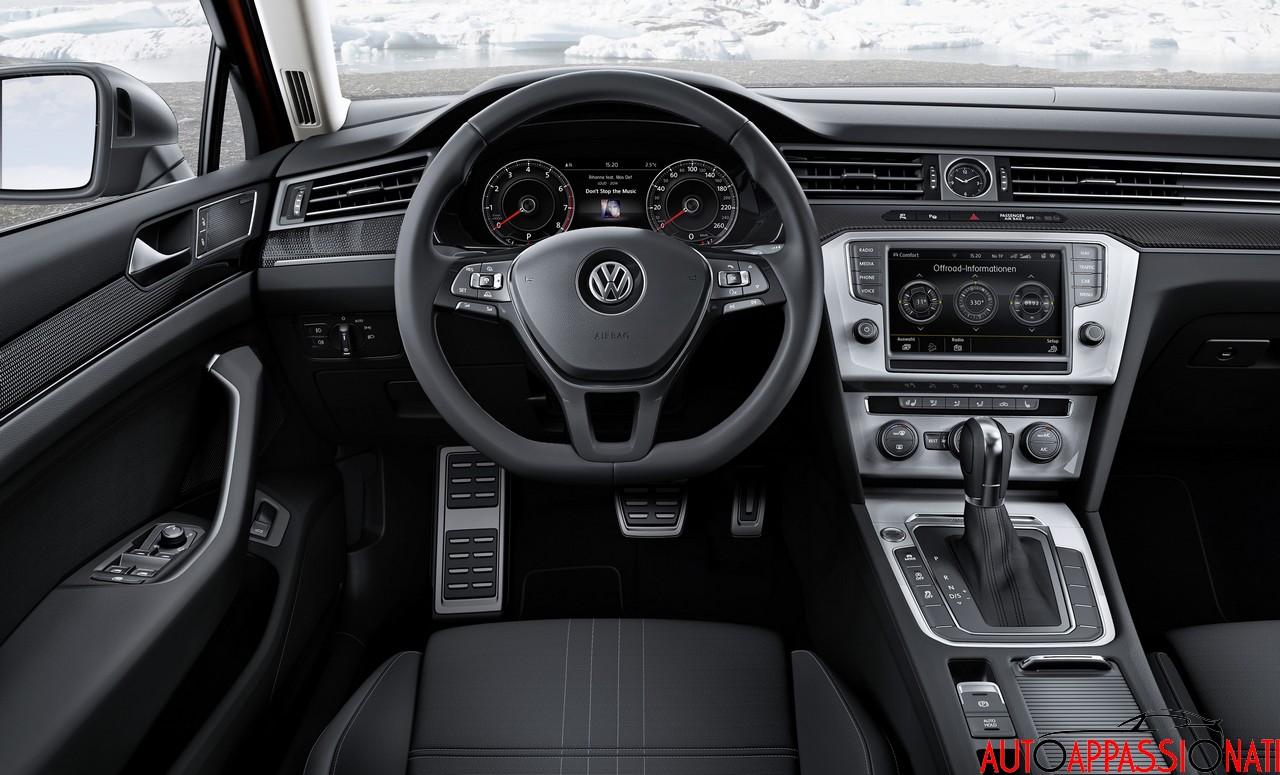 VW 0004