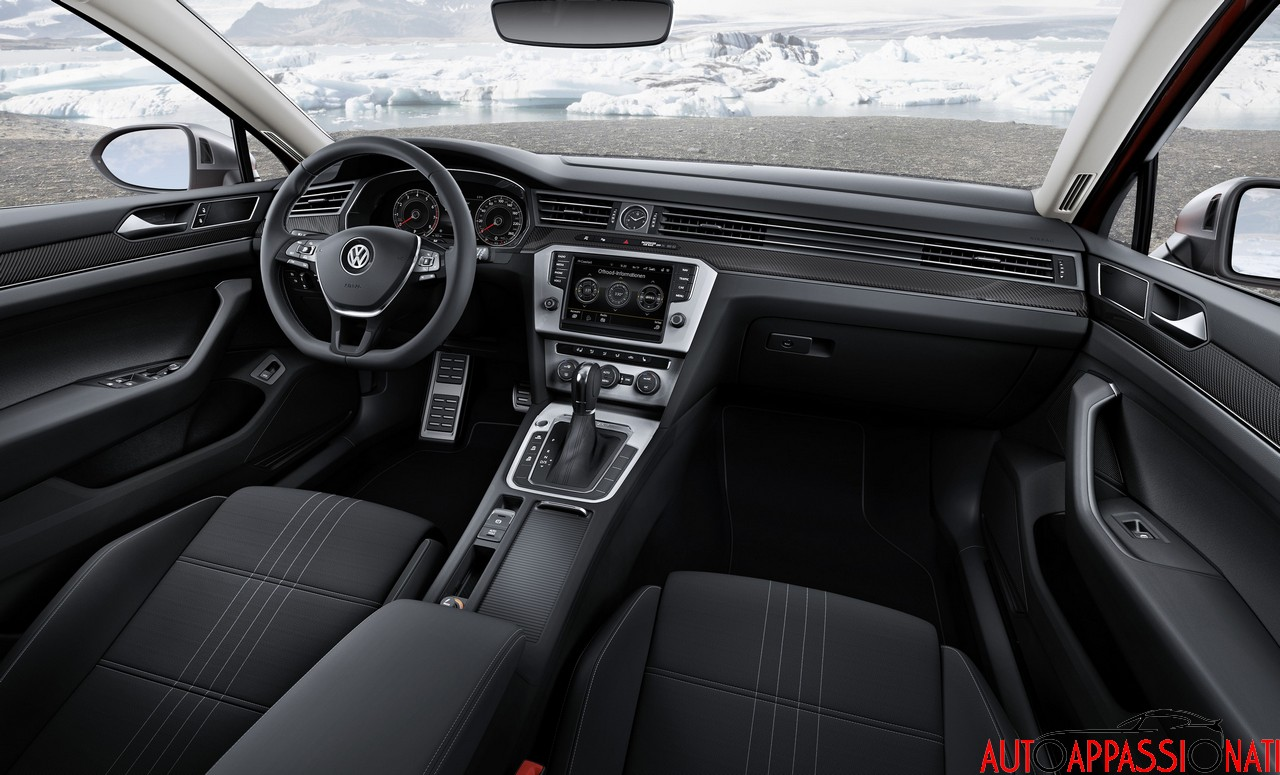 VW 0005