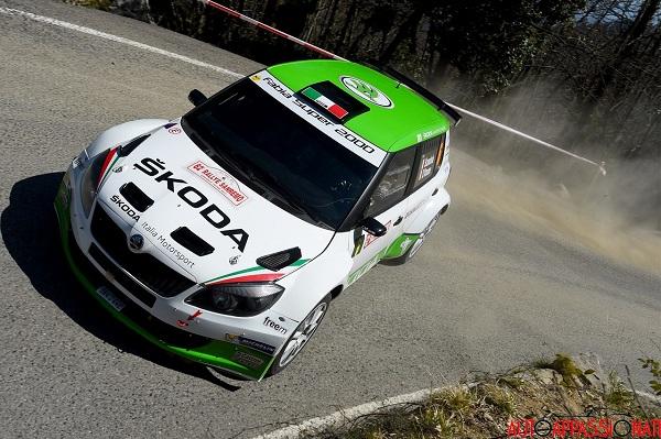 Skoda Rallye Sanremo00001