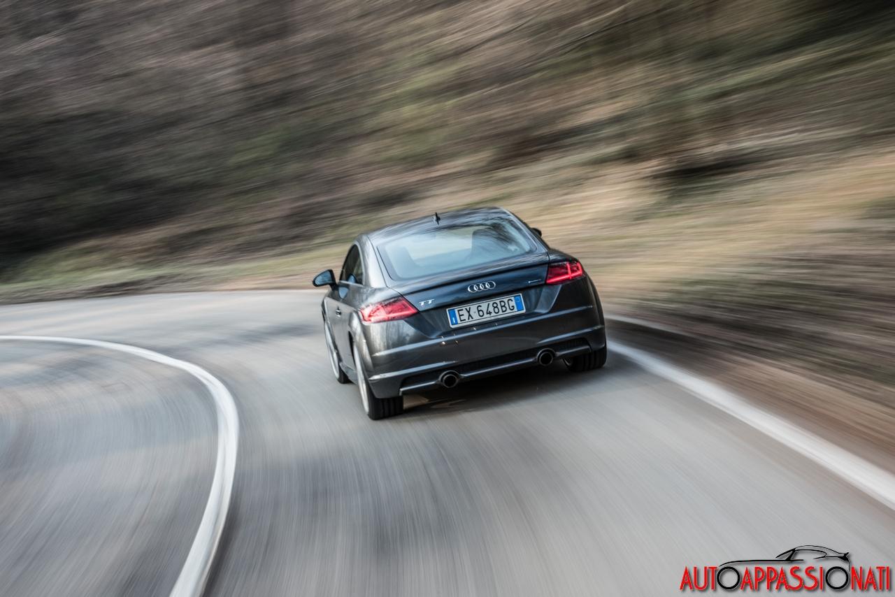 new Audi TT 2015 006