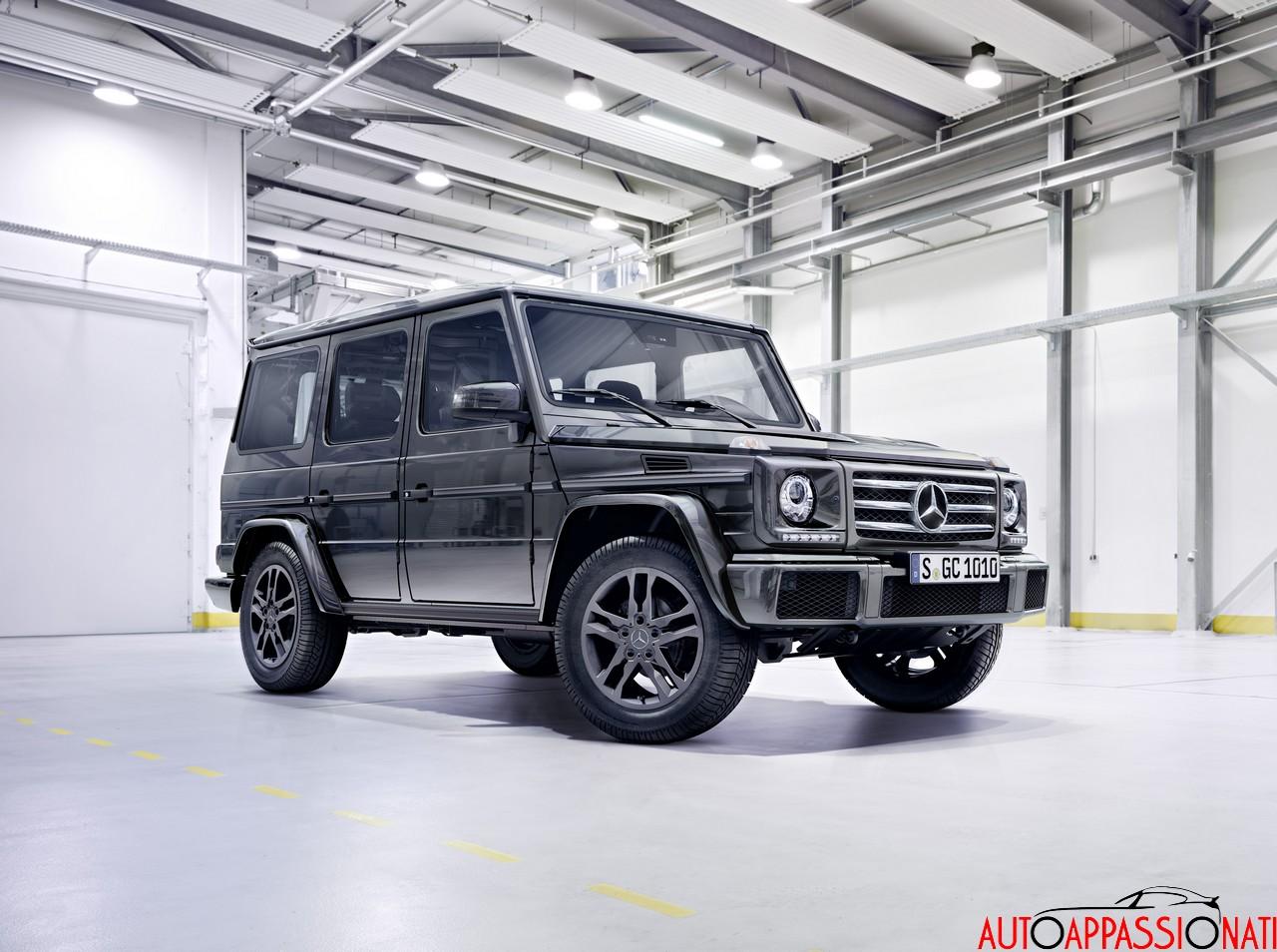SUV 0001