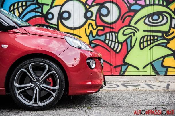 Opel AdamS 02