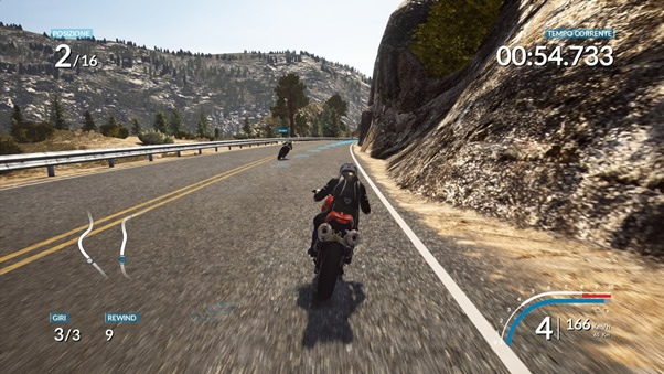 ride int2