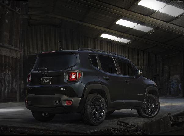 160224 Jeep Renegade Dawn of Justice 03