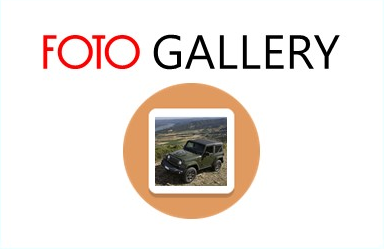 gallery jeep