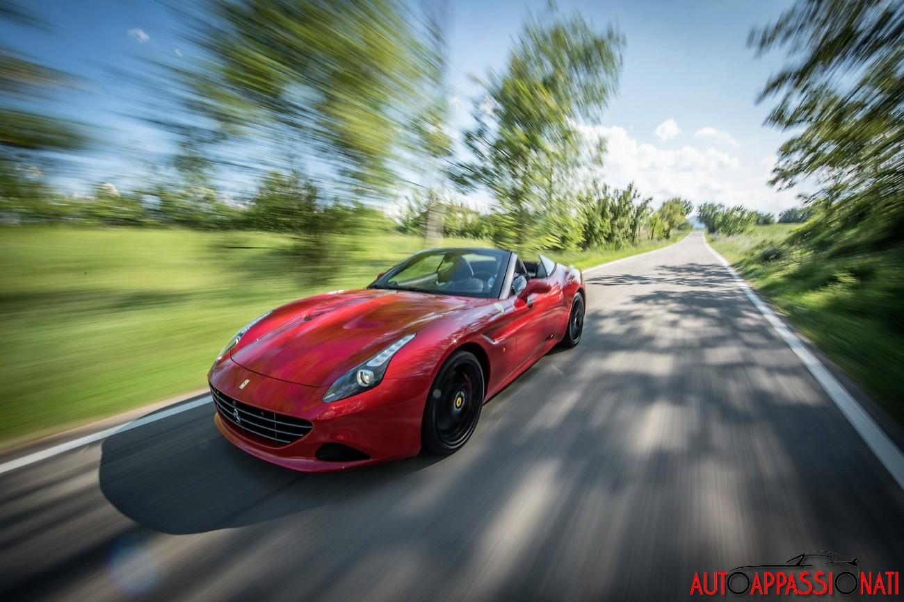 Ferrari California T 047