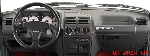 Peugeot205GTI int2