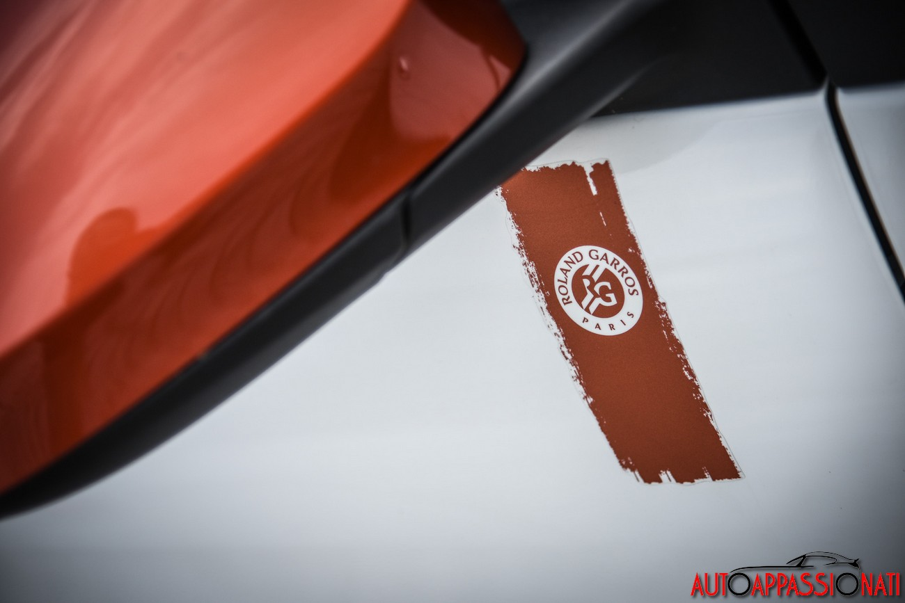 Peugeot 108 mondovicino 00