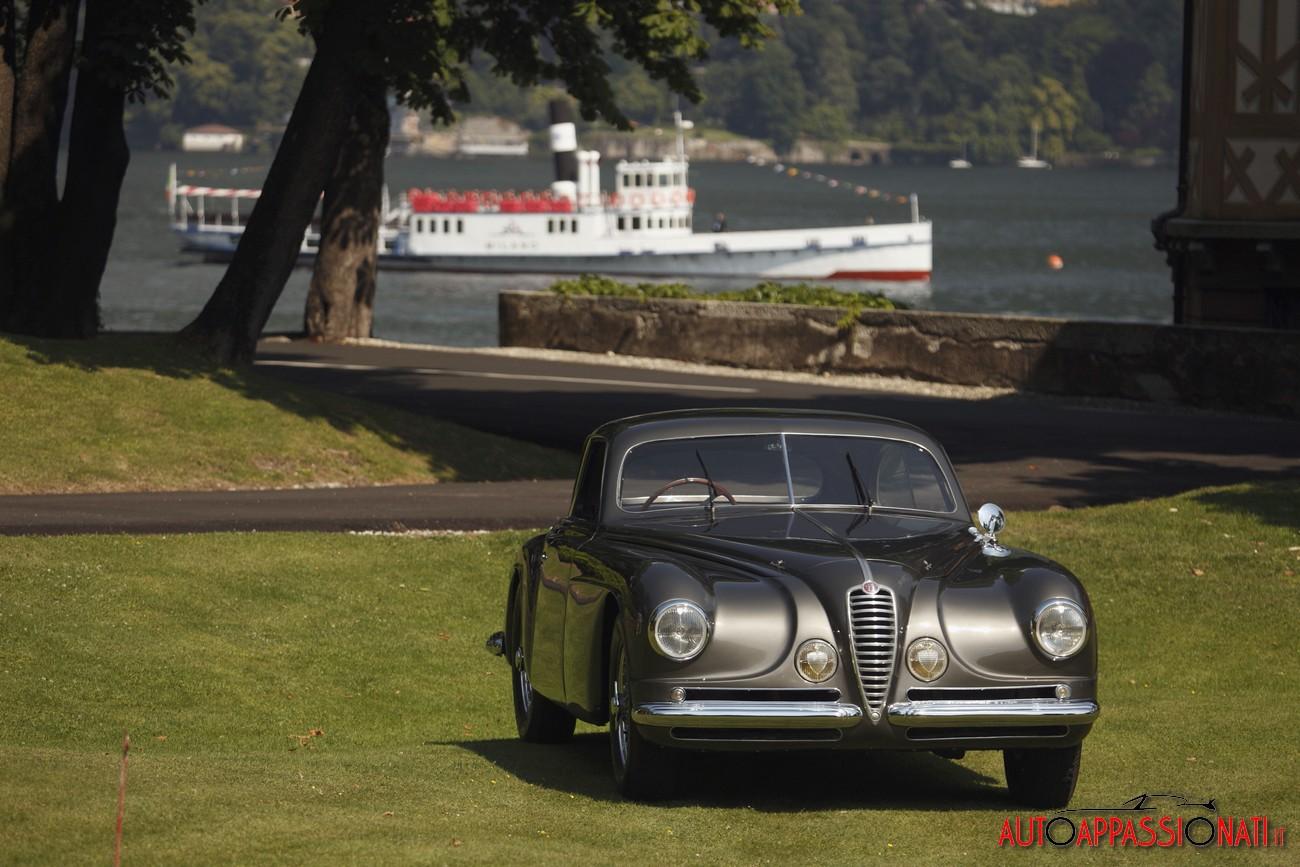 Alfa Romeo 6C 2500 SS Villa dEste 04