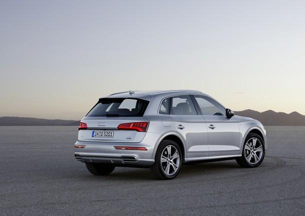 Audi Q5 002