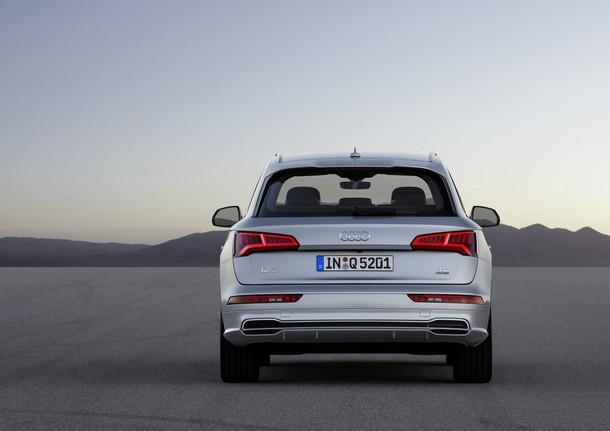 Audi Q5 003