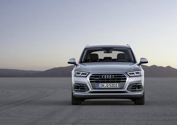 Audi Q5 004