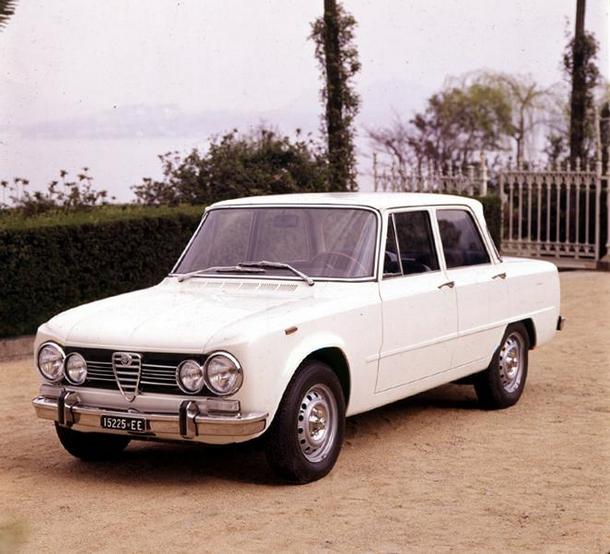 Fiat Motorshow 04