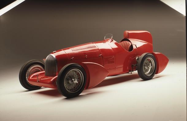 Fiat Motorshow 05