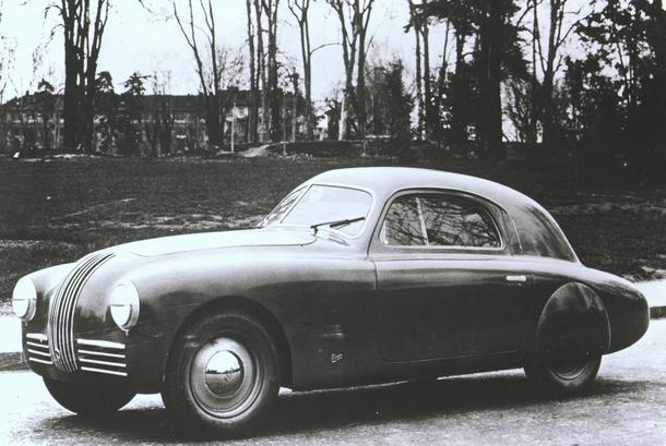 Fiat Motorshow 13