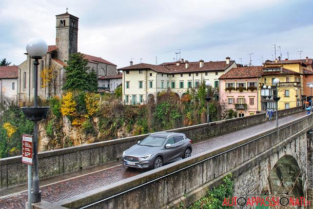 Friuli venezia giulia   Cividale