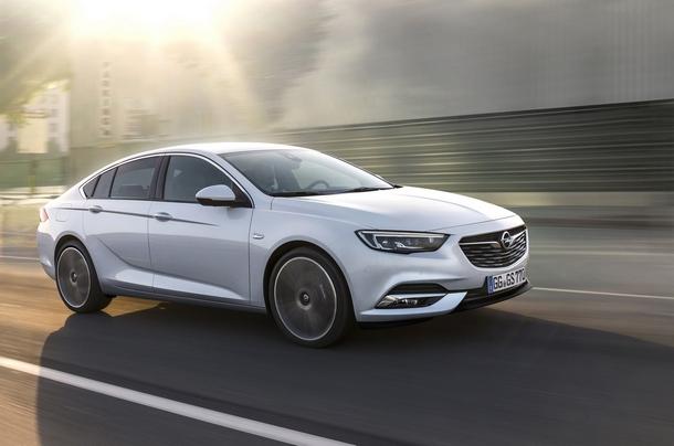 Opel nuovaInsignia 04