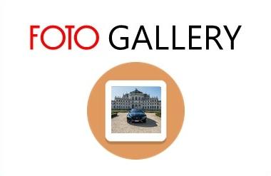 Foto Gallery Jaguar XF AWD