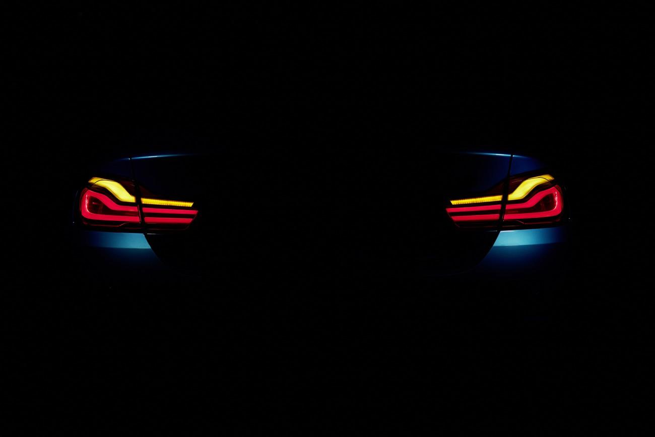 BMW Serie4 03