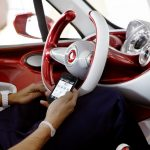 smat-motorshow-2012-011